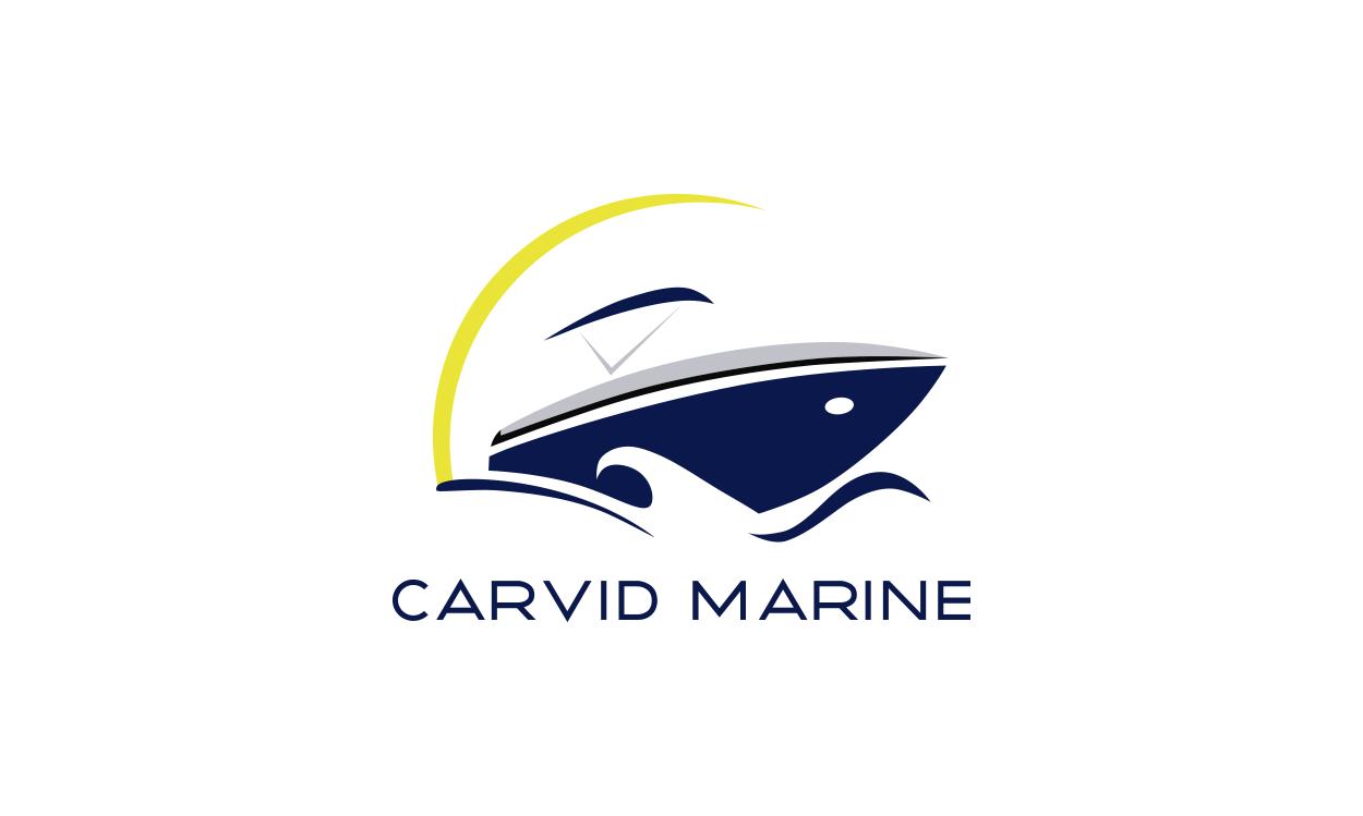 Carvid Marine