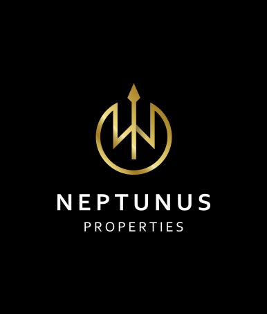 Neptunus Properties
