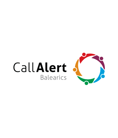 Call Alert Balearics