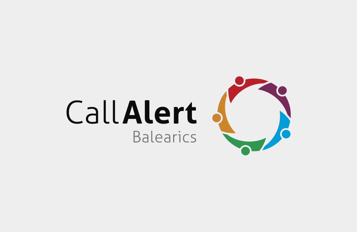 Call Alert Balearics