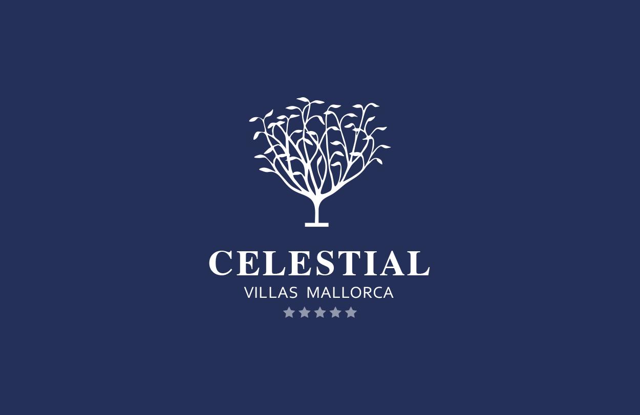 Celestial inspirations