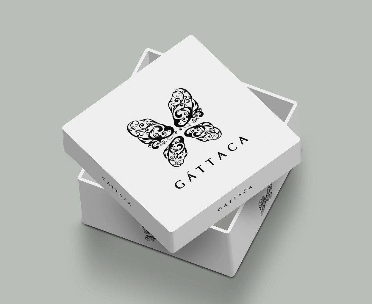 Gáttaca