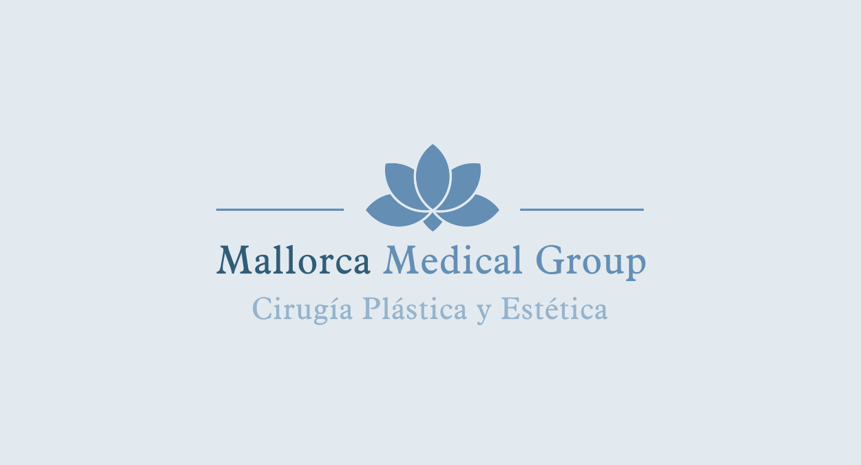 Mallorca Medical Group