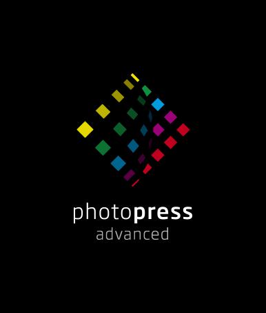 Photopress Advanced