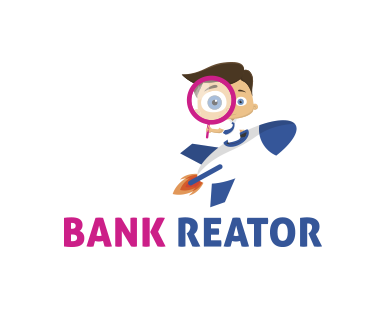 bankreator