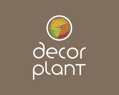 decorplant