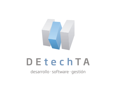detechta