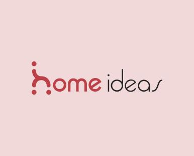 Homeideas
