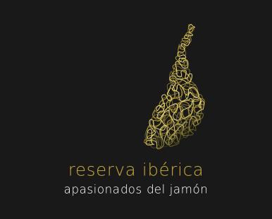 Reserva Ibérica